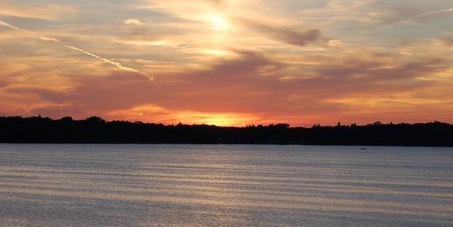 Lake Waubesa Bible Camp: Limitless 2013