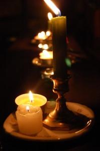 lwbc worship night