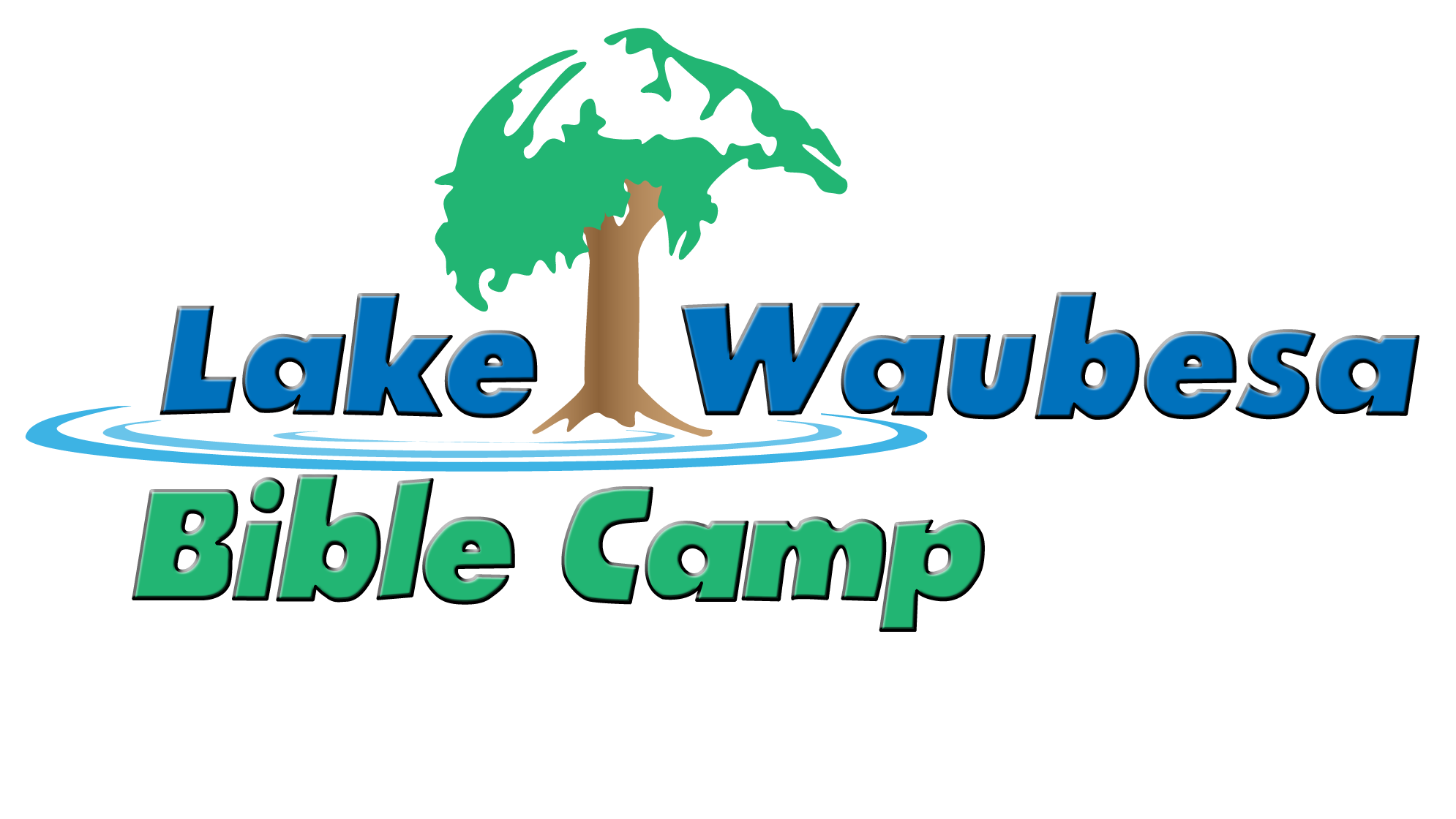 Lake Waubesa Bible Camp